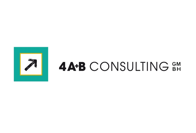 4A+B Consulting GmbH